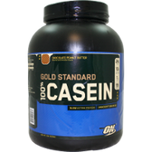 Optimum-Nutrition-100%-Casein-Chocolate-Peanut-Butter-4-lb | Muscleintensity.com