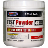 USP-Labs-Test-Powder-240g-Punch | Muscleintensity.com