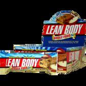 Labrada-LB-Whole-Food-Bar-Apple-Cinnamon-12ct | Muscleintensity.com