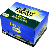 5-hour-Energy-Decaf-12ct | Muscleintensity.com