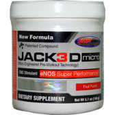 USP-Labs-Jack3d-Micro-Punch-146g | Muscleintensity.com