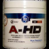 BPI-A-HD-Blue-Rasperry-112-g | Muscleintensity.com