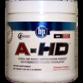BPI-A-HD-Watermelon-112-g | Muscleintensity.com