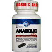 BPI-Anabolic-Elite-60-ct | Muscleintensity.com