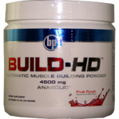 BPI-Build-HD-Punch-165-g | Muscleintensity.com