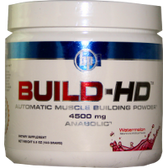 BPI-Build-HD-Watermelon-165-g | Muscleintensity.com