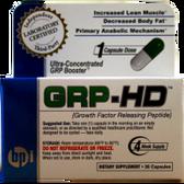 BPI-GRP-HD-28-ct | Muscleintensity.com