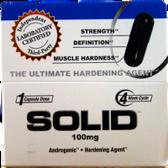 BPI-SOLID-28-ct | Muscleintensity.com