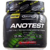 MT-Anotest-Performance-Series-40-srv-Fruit-Punch | Muscleintensity.com
