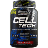 MuscleTech-Cell-Tech-Performance-Series-Punch-3-lb | Muscleintensity.com