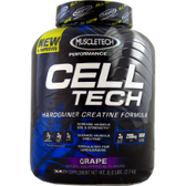 MuscleTech-Cell-Tech-Performance-Series-Grape-6-lb | Muscleintensity.com