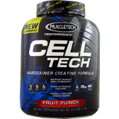 MuscleTech-Cell-Tech-Performance-Series-Punch-6-lb | Muscleintensity.com