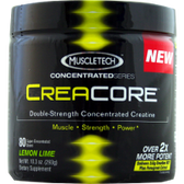 MT-CreaCore-80-sv-Lemon-Lime-Concentrate-Creatine | Muscleintensity.com