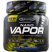 MT-Nano-Vapor1-23lbs-Blue-Raspberry-Performance-Series | Muscleintensity.com