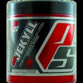 ProSupps-Dr-Jekyll-30-srv-Power-Punch | Muscleintensity.com