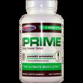 USP-Labs-Prime-150ct | Muscleintensity.com