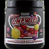 Betancourt-Creatine-Micros-Chewies-21-sv-7-6-oz | Muscleintensity.com