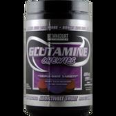 Betancourt-Glutamine-Chewies-Variety-40-sv-160-tb | Muscleintensity.com