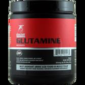 Betancourt-Glutamine-300-g | Muscleintensity.com