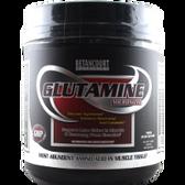 Betancourt-Glutamine-Micronized-105-sv-525-g | Muscleintensity.com