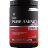 Betancourt-Pure-Amino-Grape-28-srv-336-g | Muscleintensity.com