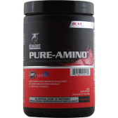 Betancourt-Pure-Amino-Fruit-Punch-28-srv-336-g | Muscleintensity.com