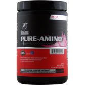 Betancourt-Pure-Amino-Watermelon-28-srv-336-g | Muscleintensity.com