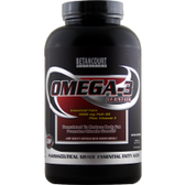 Betancourt-Omega3-EFA-1000mg-270-sv | Muscleintensity.com