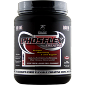 Betancourt-Phosflex-Fruit-Punch-2-5-lb-25-sv | Muscleintensity.com