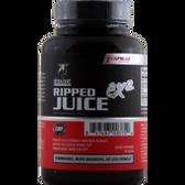 Betancourt-Ripped-Juice-EX2-60-ct | Muscleintensity.com