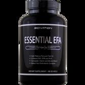 Scivation-Essential-EFA-180-Sci-Gel | Muscleintensity.com