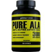 Primaforce-Pure-ALA-180-cp | Muscleintensity.com
