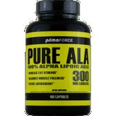 Primaforce-Pure-ALA-180-cp | Muscleintensity.com