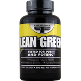 Primaforce-Lean-Green-60-cp | Muscleintensity.com