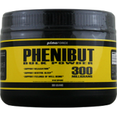 Primaforce-Phenibut-100-g | Muscleintensity.com