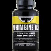 Primaforce-Yohimbine-HCI-90-cp   Muscleintensity.com
