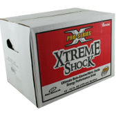 ANSI-Pro-Series-Xtreme-Shock-Fruit-Punch-16-oz-12-ct | Muscleintensity.com