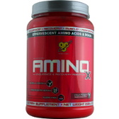 BSN-Amino-X-Fruit-Punch-70-srv | Muscleintensity.com