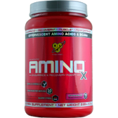 BSN-Amino-X-Watermelon-70-srv | Muscleintensity.com