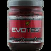 BSN-Evo-Test-90-ct | Muscleintensity.com