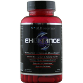 ALRI-Exchange-120-ct | Muscleintensity.com