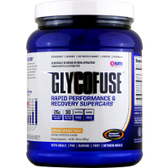 Gaspari-Glycofuse-Orange-Mango-840-g-30-srv | Muscleintensity.com