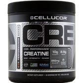 Cellucor-Creatine-410-g-Unflavored | Muscleintensity.com