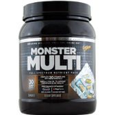 CytoS-Monster-Multi-Nutrient-30-pack | Muscleintensity.com