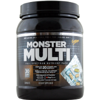 CytoS-Monster-Multi-Nutrient-30-pack | Muscleintensity.com