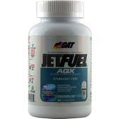 GAT-JetFuel-AQX-90ct | Muscleintensity.com