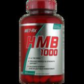 Met-Rx-HMB-1000-90-ct | Muscleintensity.com