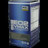 MRI-EO2-VMAX-90-tb | Muscleintensity.com