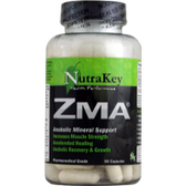 NutraKey-ZMA-90-ct | Muscleintensity.com