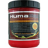 ALRI-Humapro-Fresh-Cut-Pineapple-90-srv | Muscleintensity.com